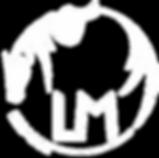 logo LM Sellier sellerie harnachement sur mesure