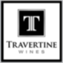 Travertine Wines