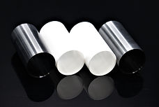 Ceramic Bore Sleeves.JPG