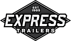 Express Trailers Custom Design Enclosed Trailers
