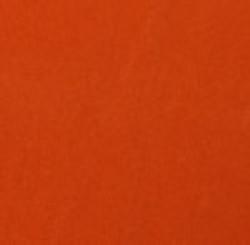 Orange #011