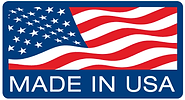 made in the usa clearwater florida manufacturered in united states