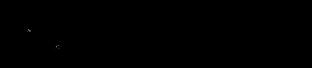 rampart-logo-blk-sticky.png