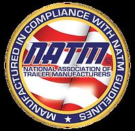 NATM compliant manufacturer
