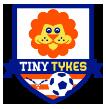 Site-Logos-TT.png