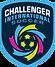 CIS-Logo-4c-rgb.png