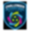 Site-Logos-CIC.png