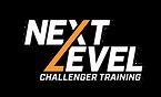 Next Level Logo Concepts-Final-Colour-no