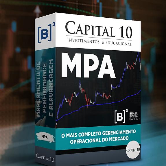 BOX-DIVULGAÇÃO-MPA-SOMENTE-CAIXA.png