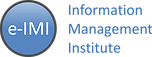 logo-eIMI-completo-1200px.png