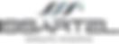 Logo Issartel.png