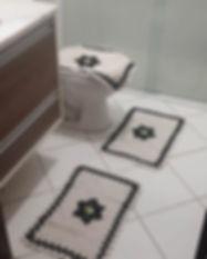 Conj Banheiro.jpeg
