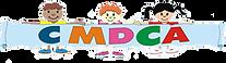 logoCMDCA.png