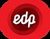 edp-logo-1-1.png