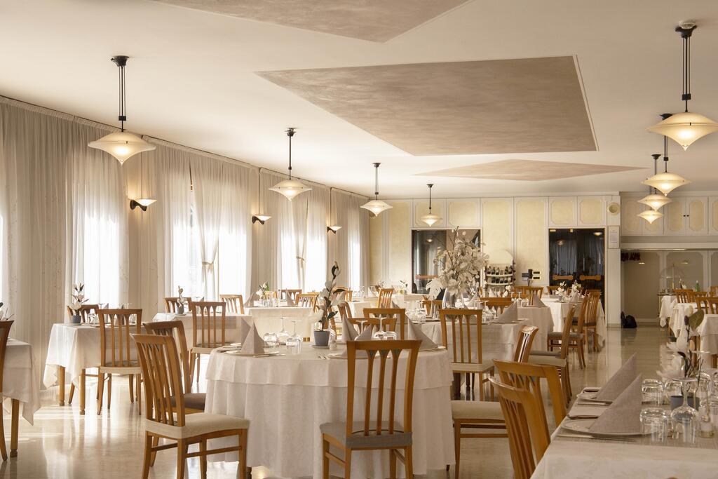 10.GALLERY-nuova sala ristorante