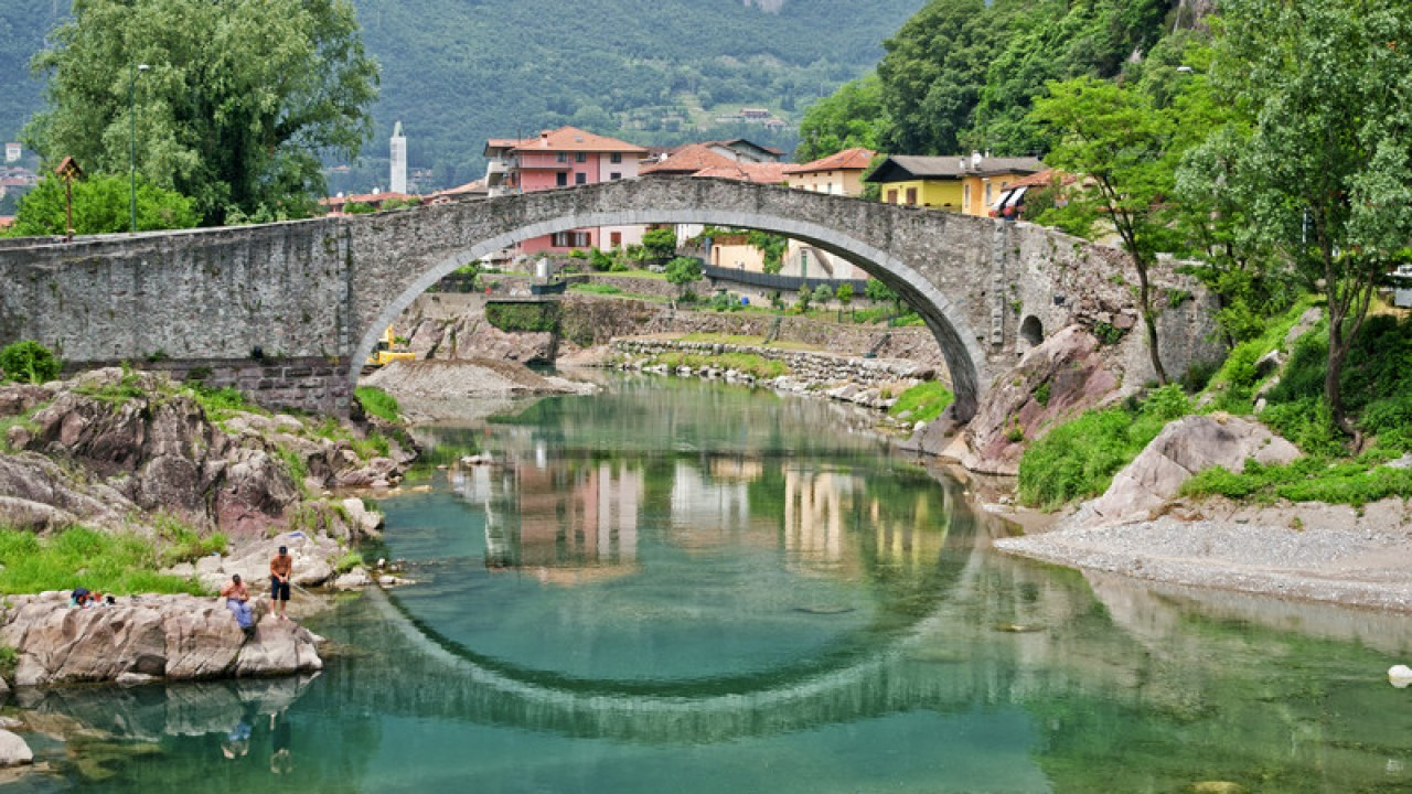 3_GALLERY-darfo-ponte-montecchio