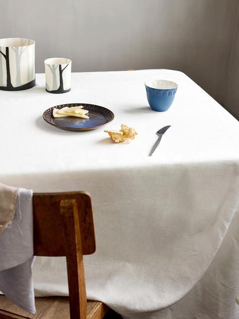 CREDITS:  Photographer: Anne Marie Jo, annemariejo.com @annemariejo  Client: Pia Lund Ceramics