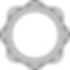 Tamborine Icon