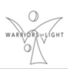 Warriors of Light Logo