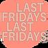 Last_Friday_MilkShake-01.png