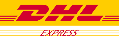 DHL IMAGE.png