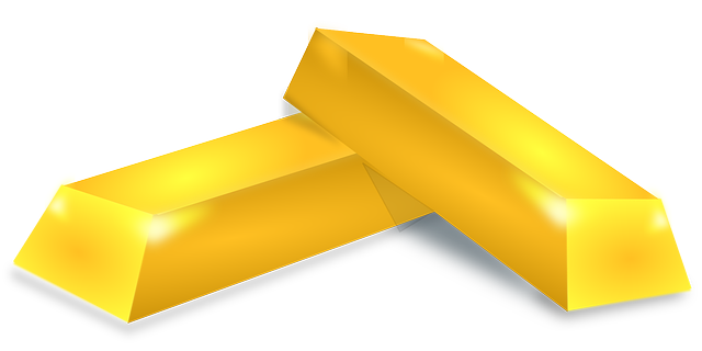 bullions-commodity-investment-wealth-gold-gold-bar.png