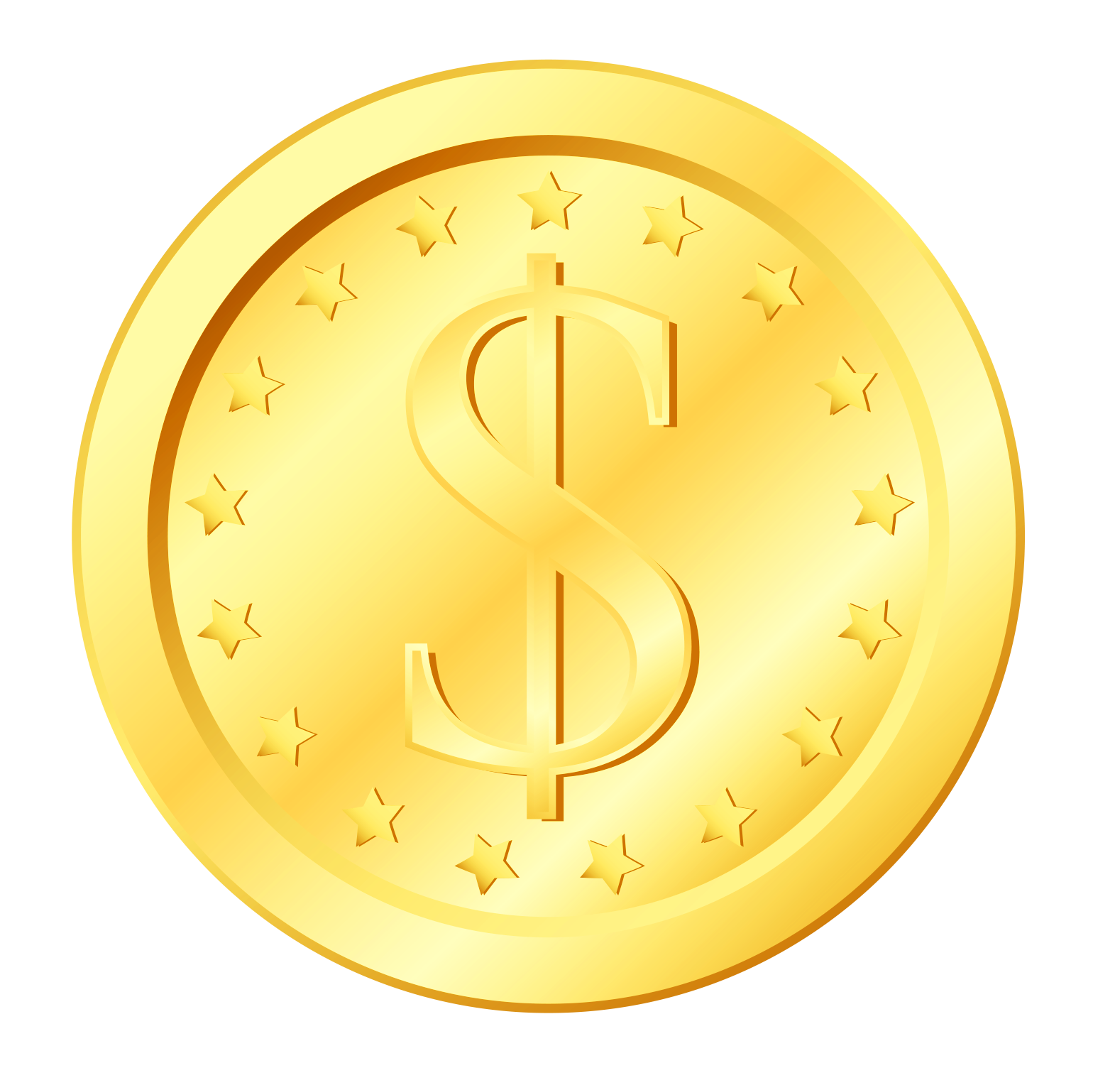 Gold_Coin_Transparent_PNG_Clipart.png