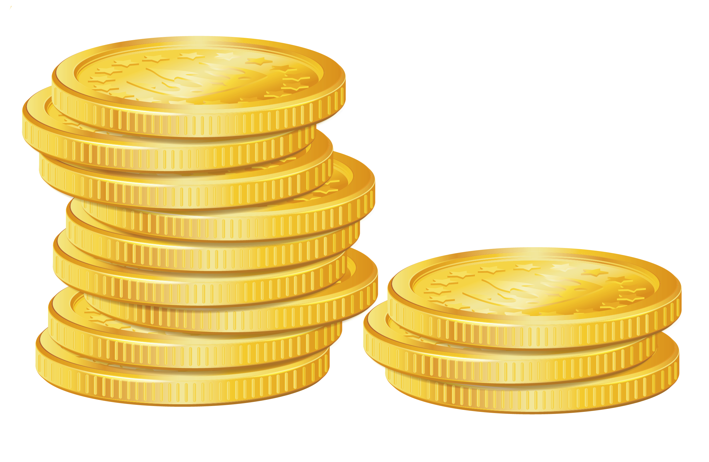 free-coin-clip-art-302589.png