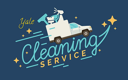 Yale Cleaning Service  pic_edited.jpg