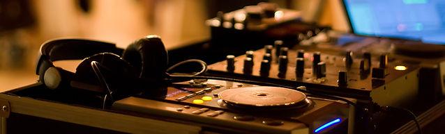 Disco Mòbil Sensations - dj Dave