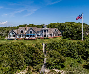 63 Smiths Point Road West Yarmouth MA_HR