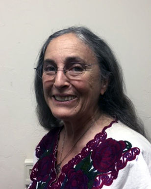 Co-Director of Religious Practice