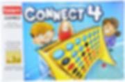 funskool connect4.jpg