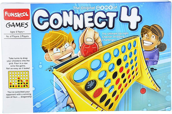 funskool connect4.jpg