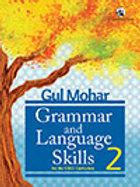 Gul Mohar Grammar & Language Skills -2