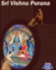 Vishnu Eng.jpg