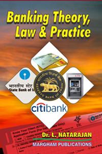 B.com - Bank Theory.jpg