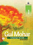Gul Mohar Language for Life- Class 1