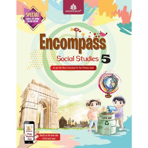 Madhubun Encompass 5