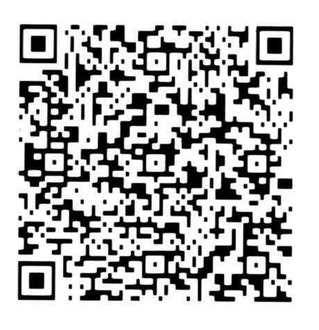 7010887065 -fi.jpg