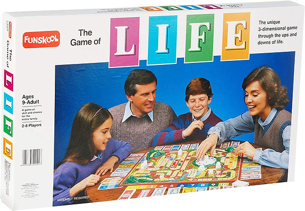 funskool_game of life.jpg