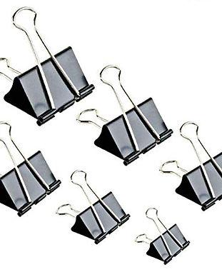 binder clips.jpg