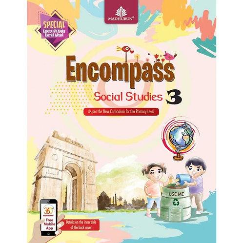 Madhubun Encompass 3