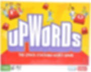funskool upwords.jpg
