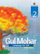 Gul Mohar Language for Life Class 2