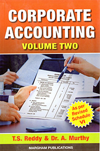 B.com - Corp Accounting.jpg