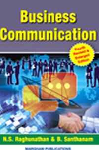 B.com - Bs Communication.jpg