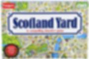 scotland yard.jpg