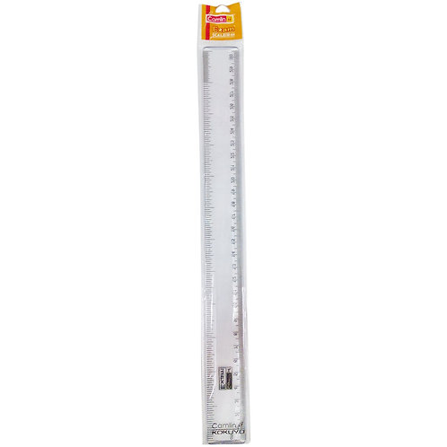 Camlin Scale (Long)