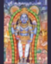 Guruvayerappan.jpg